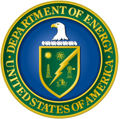 Dept of Energy